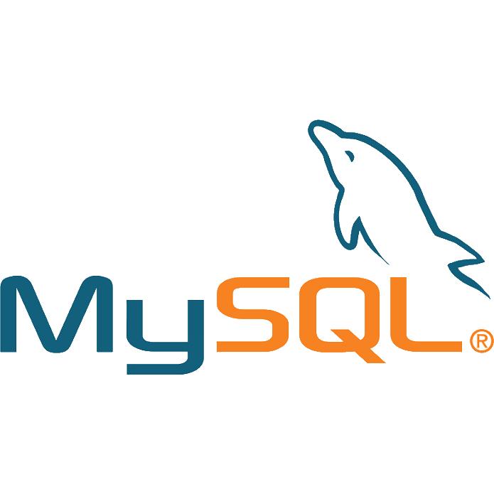 MySQL 64位8.0.11