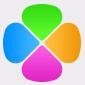 腾讯QQ软件管家3.1.1442