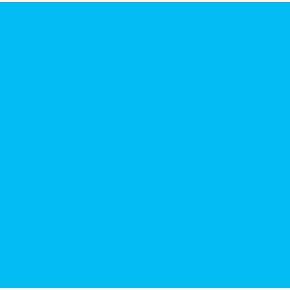 Internet Explorer 9.0(64位)中文版