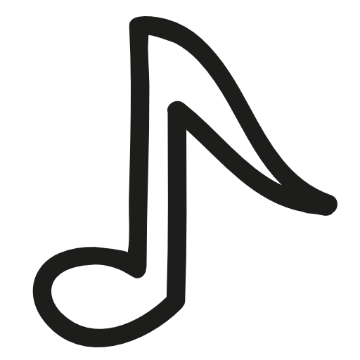 LRC歌词文件转换器3.1