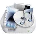 格式工厂 for mac7.1.7