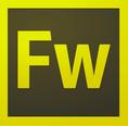 Adobe Fireworks CS5官方下载