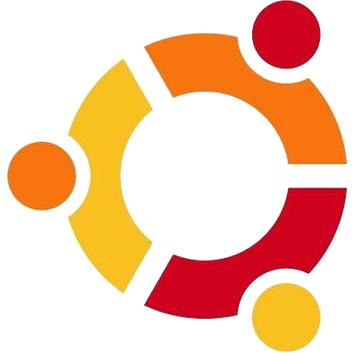 Ubuntu系统19.04