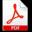 云夹pdf转换成word转换器2.48