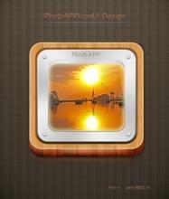 佳影Flash电子相册制作软件 3.2