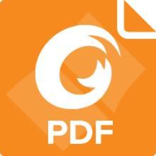 福昕PDF阅读器10.0