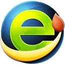 瑞星安全浏览器5.0