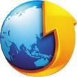 腾讯TT浏览器(Tencent Traveler)4.8 中文版