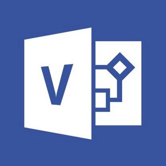 Microsoft Office Visio 2003简体中文版