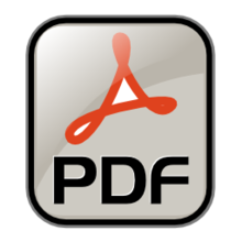 PDF转换成Excel 1.02