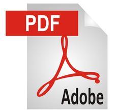 Xilisoft PDF to EPUB Converter 1.0.1