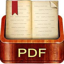 小丑鱼PDF转换器1.36