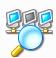 局域网IP扫描器2.4