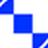 智方8000系超市管理软件3.1 加强版