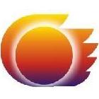 國信證券金太陽網上交易7.04專業版