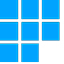 DesktopCal桌面日历2.3.92