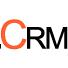 行健CRM局域网络企业版