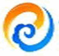 云软IMCC在线客服系统1.5
