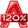 Alcohol 120%(酒精120)2.1.0
