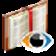 搜读小说阅读器 2.0
