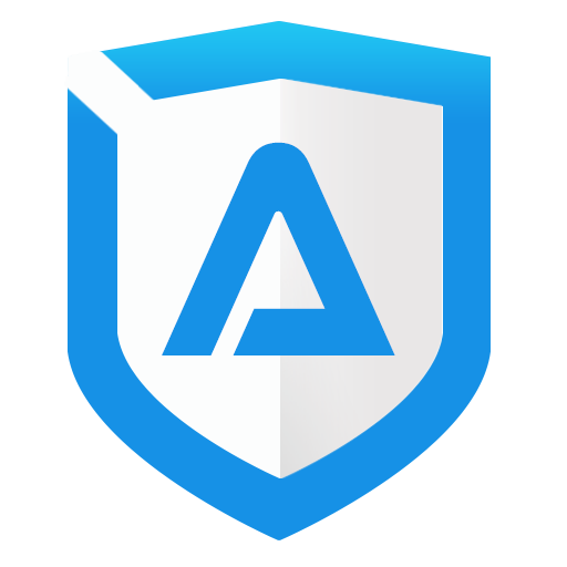 ADSafe净网大师5.4.408
