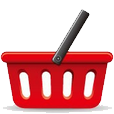 药品超市数据库_全格式