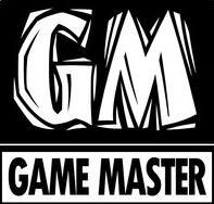 游戲修改大師GameMaster9.21