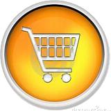 精诚超市管理系统11免费版