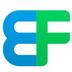 泽西QQ邮件群发软件 6.0