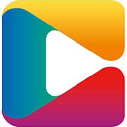 Cntv中国网络电视台4.6.6