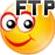 8UFTP3.8.2