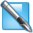 AWicons Pro10.2汉化版