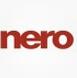 Nero CD-DVD Speed4.7.7.16
