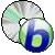 Babylon10.5.0中文版