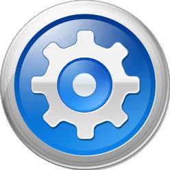 驱动人生8网卡版8.2.4
