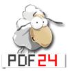 PDF24 Creator10.6.0