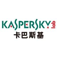 卡巴斯基杀毒软件18.0