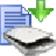 汉王文豪7600专业完美破解版2.5.1