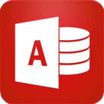 Access 2007SP3
