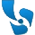 求索人事档案管理系统14.7网络版