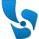 求索客户管理系统12.2单机版