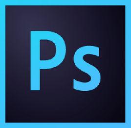 Photoshop CC简体中文版