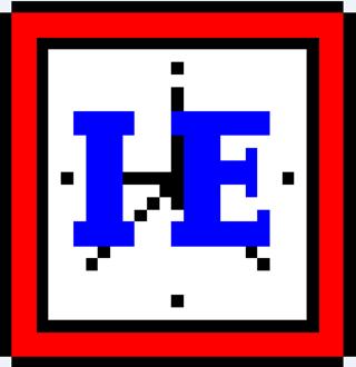 黄山IE修复专家 8.83