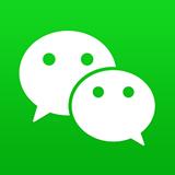 网页微信客户端3.0.0