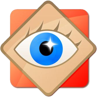 FastStone Image Viewer7.4