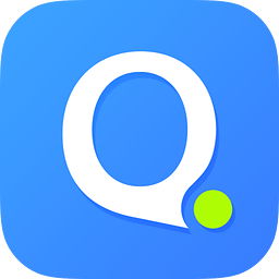 QQ拼音输入法纯净版5.5