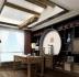 创想3D在线装修设计软件2011