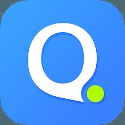 QQ拼音输入法6.6