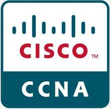 CCNA考试模拟器