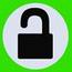 密码生成器GetPassword1.0